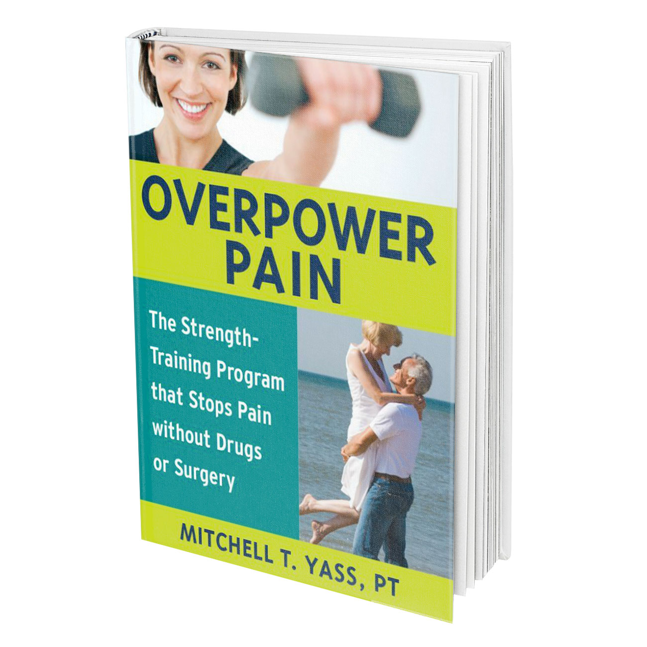 OverpowerPain_by_Dr-Mitchell-Yass