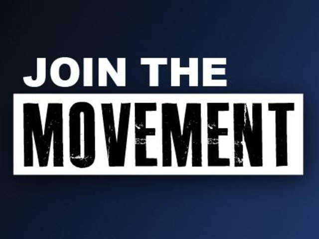 join the movment.docx